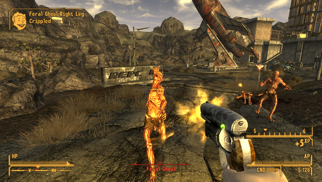 fallout new vegas how to download california mods youtube manually
