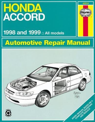 2000 accord owners manual download