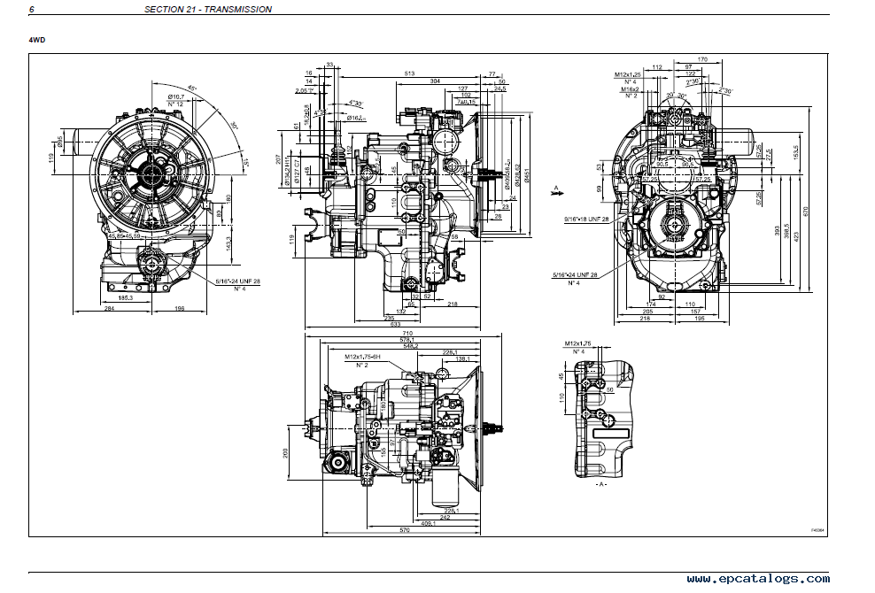 model xdl-184 batery case manual