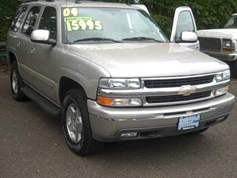 2001 chevy tahoe owners manual download