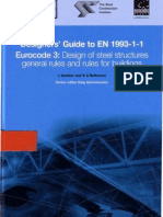 structural elements design manual-working with eurocodes 2009 download