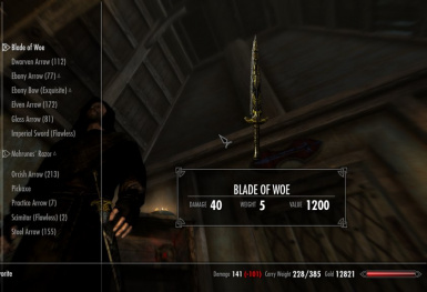 how manually download blade and sorcery mods