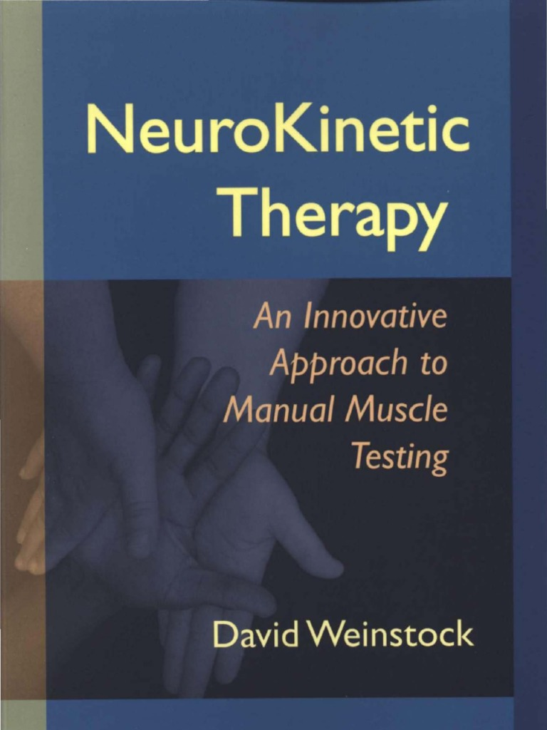 mulligan concept of manual therapy pdf free download