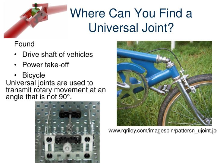 universal joint and driveshaft design manual free download