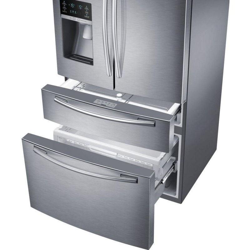 samsung french door owners manual