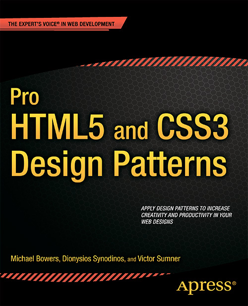 css the missing manual 4th edition pdf
