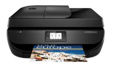 manual for hp office jet 4652