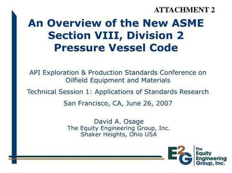 asme section viii division 1 example problem manual pdf