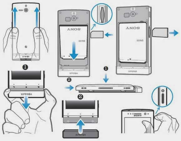 download user manual sony ccd-tr716 pdf