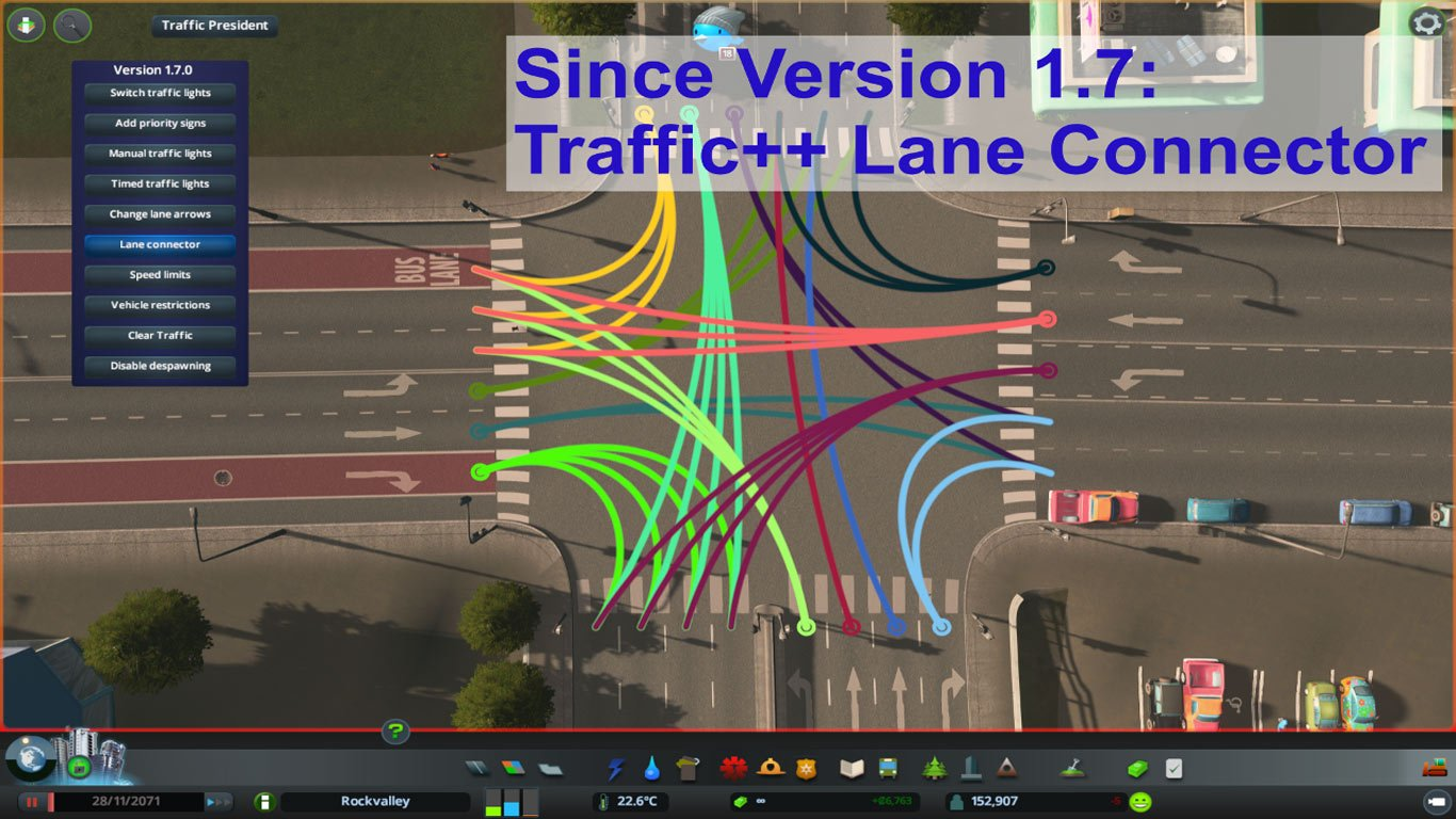 how to download cities skylines mods manually