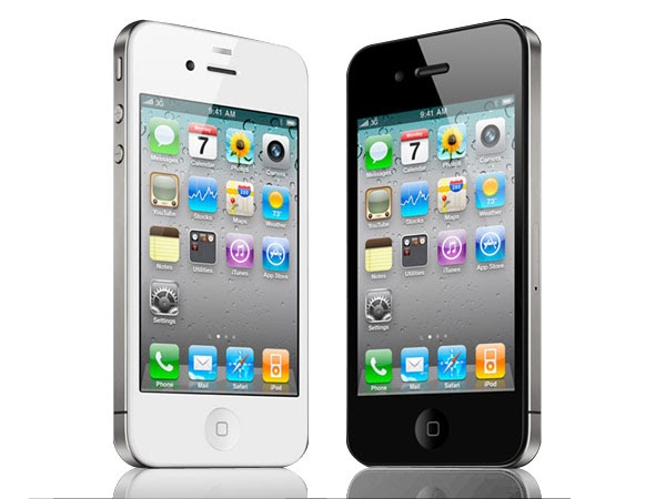 iphone 4s instruction manual download