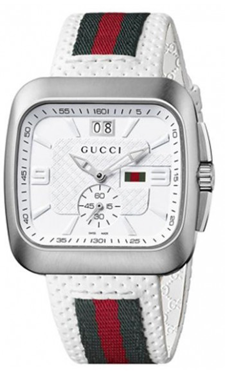 manual for gucci watch model 11 12.2