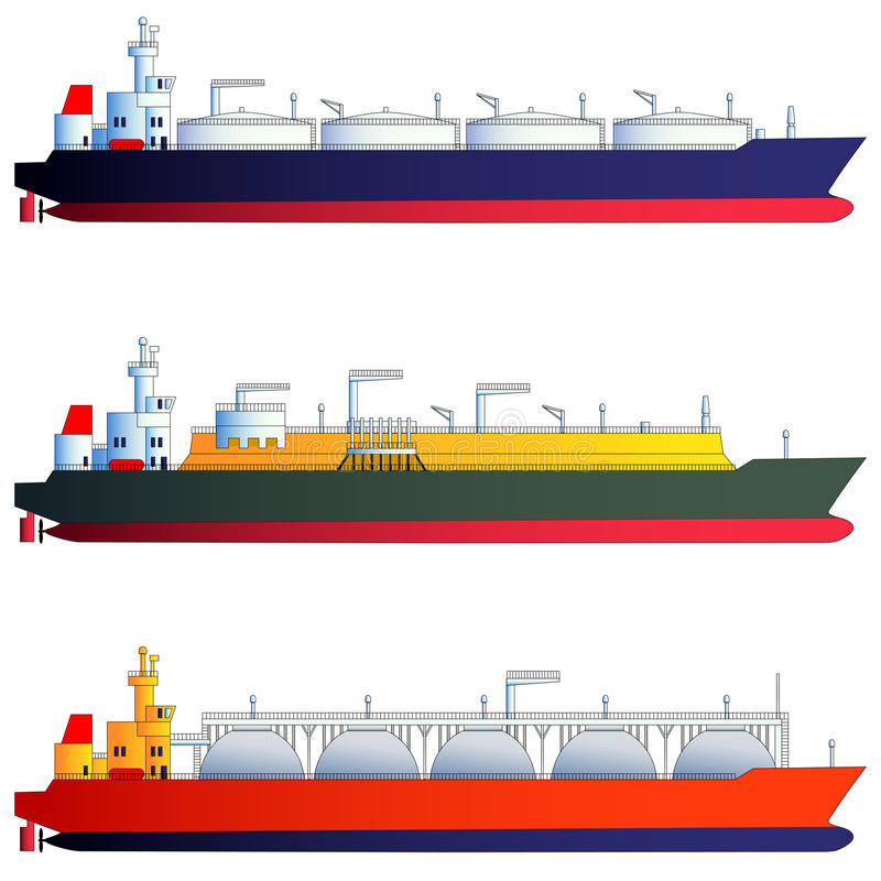 manual of oil tanker operations free download