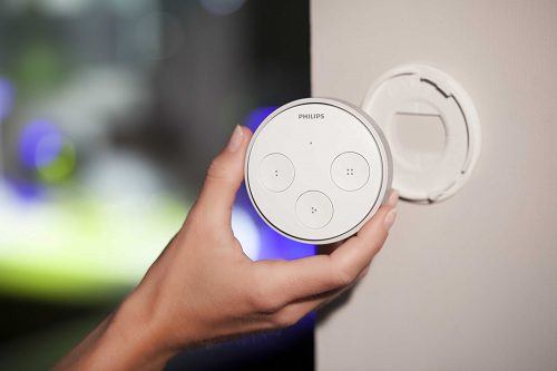 philips hue dimmer switch manual pdf