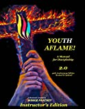 youth aflame manual for discipleship pdf